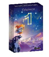 Imagicien Extension1