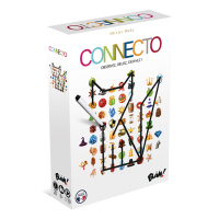 Connecto