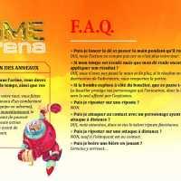 FAQ(1.1)