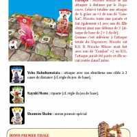 Règle Kamikawaii (2.3)