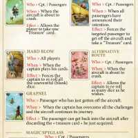 Grapnel rules (+ player aid)